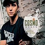 Cosmo Klein Nothing To Lose (Maxi-Single)