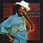 Cocoa-Tea Feel The Power