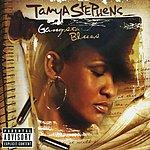 Tanya Stephens Gangsta Blues