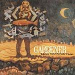 Gardener New Dawning Time