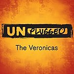 The Veronicas Unplugged - The Veronicas