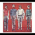 Talking Heads More Songs About Buildings And Food (Remastered/Bonus Tracks)