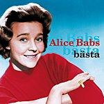 Alice Babs Guldkorn