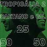 Caetano Veloso Tropicália 2