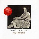 Maritza Horn Guldkorn