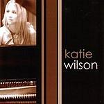 Katie Wilson Katie Wilson