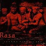 Bill Laswell Rasa: Serene Timeless Joy