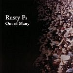 Rusty P's Out Of Many