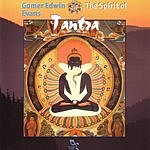 Gomer Edwin Evans The Spirit Of Tantra