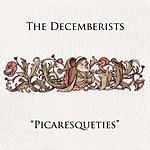 The Decemberists Picaresqueties EP