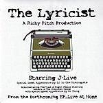 Richy Pitch The Lyricist