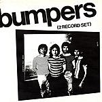 Bumpers Bumpers (Maxi-Single)