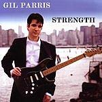 Gil Parris Strength