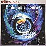 Jorma Kaukonen Embryonic Journey