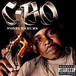 C-Bo Money To Burn (Parental Advisory)