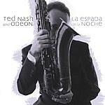 Ted Nash La Espada De La Noche