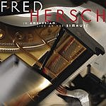 Fred Hersch In Amsterdam: Live At The Bimhuis