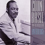 Count Basie Anthology