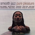 Will Downing Smooth Jazz: Pure Pleasure