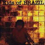 Duofel Kids Of Brazil