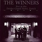 The Winners Live At The Dolder Grand Hotel Zurich
