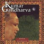 Kumar Gandharva Baithak - Raga Malkauns - Vol.4