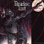 Paradise Lost Lost Paradise