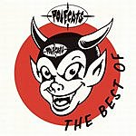 The Polecats The Best Of Polecats