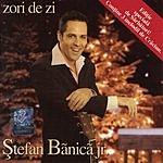Stefan Banica Jr. Zori De Zi/Break Of Dawn