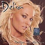 Delia Parfum De Fericire/Perfume Of Happiness