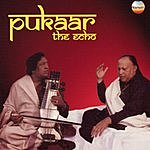 Ustad Nusrat Fateh Ali Khan Pukaar: The Echo