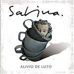 Joaquín Sabina Alivio De Luto