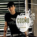 Cosmo Klein Human