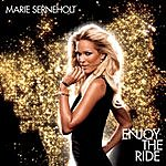 Marie Serneholt Enjoy The Ride