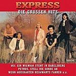 Express Express Hits
