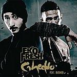 Eko Fresh Gheddo (Maxi-Single)
