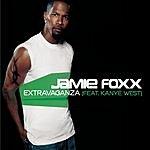 Jamie Foxx Extravaganza (Single)