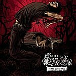 Bullet For My Valentine Tears Don't Fall (Single)