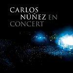 Carlos Nunez Carlos Nunez En Concert
