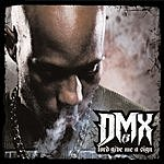 DMX Lord Give Me A Sign (Maxi-Single)