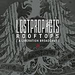 Lostprophets Rooftops (Single)