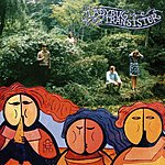 The Ladybug Transistor The Albemarle Sound