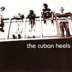The Cuban Heels She's On Fire (Single)