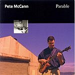 Pete McCann Parable