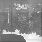 Andrew Hill A Beautiful Day