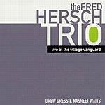 Fred Hersch Live At The Village Vanguard