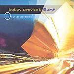 Bobby Previte Counterclockwise