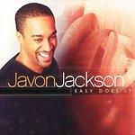 Javon Jackson Easy Does It