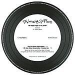 Natasha St. Pier Un Ange Frappe A Ma Porte (Single)