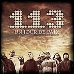 113 Jour De Paix